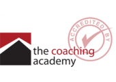 TCA Accreditation Logo