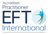 EFTinternational