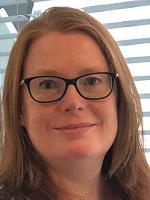 Alison Till - North London; Registered Member (MBACP)