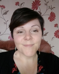 Claire Evans PgDip, BABCP Accredited Psychotherapist