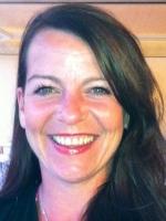 Mandy Reid Reg.MBACP (accred)
