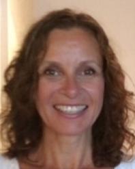 Frances Loveday BA (Hons), DipHe MBACP