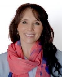 Lisa Maltby