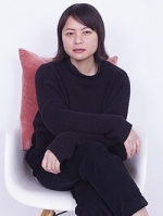 Nhung Dang - Counselling and Hypnotherapy