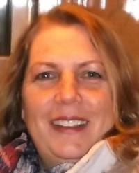 Annie Holmes