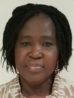 Martha Wade, BSc, MA, MBACP (Reg), MBPsS