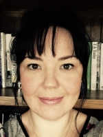 Nicola Voller - Diploma Integrative Counselling, Diploma CBT, MBACP