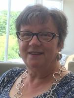Fiona Boddington MBACP