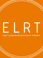 East London Relationship Therapy