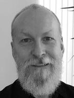 David Dickey-Collas UKCP, EAP Reg.