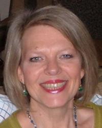 Karen Swayne, Counsellor  MBACP (Reg)