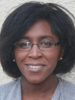 Maria Hodgson, BA(Hons) MBACP Registered Member, Counsellor