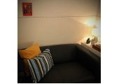 Edwin Tan Therapy: Counselling & Psychotherapy in the City of London