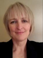 RACHEL KERR                     BSc (Hons) Integrative Counsellor