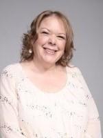 Dr Julie Scheiner, Counselling Psychologist, Existential Psychotherapist, HCPC
