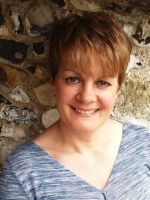 Lisa Lines - MBACP Dip. Psychotherapeutic Counselling