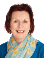 Dennise Rathbone, Dip. Psych., UKCP accredited