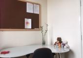 Natasha Abbasi  MBACP, PG Dip. BScEcon, LL Dip. image 4