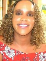 Georgina Bates Integrative Counsellor  (MBACP) (HCPC)