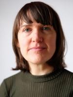 Jorinda Barnbrook - Dip Counselling; MBACP (Registered)