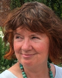 Catherine Winchester MBACP (Accredited)  Therapist and Supervisor