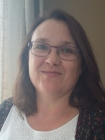 Karyn Moloney