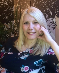 Madeline Beaumont, BACP Registered, Person Centred Counselling