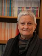 Jan McHugh