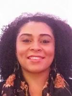 Ayesha Roche