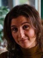 Roxana D'Orian
