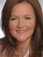Wendy Graystone MBACP