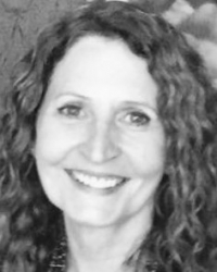 Julie Haynes MBACP (Reg) - Calm Space Counselling for Individuals and Couples