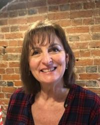 Deborah Birley REGISTERED MBACP