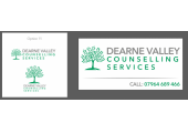 Premises in Wath upon Dearne