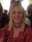 Karen Thornton Therapy Services