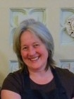 Alison Hawtin Art Therapist - PGDipAT, BA(Hons) HCPC & BAAT Reg.