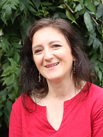 Rada Graovac - MBACP : Accredited & Registered, MA, Pg Dip, Bsc (Hons)