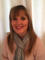 Lynn Casey-Baker Fd.A Integrative Counselling, Registered member MBACP