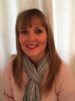 Lynn Casey-Baker Fd.A Integrative Counselling, Registered member MBACP