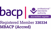 Lynn Casey-Baker Msc, Fd.A Integrative Counselling, Reg member BACP (Accred) image 1