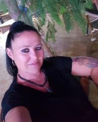 Cheryl Sieloff