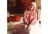 Joanne Henshall MBACP Reg.