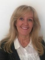 Jackie Morgan - Advanced Diploma Couns. MBACP (Reg.)