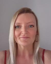 Vicki Ackerman  BA(Hons), PG Cert, MBACP