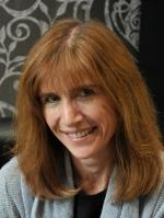 Fiona Jefferson