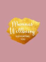 Mummas Wellbeing