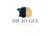 Dr Jo Gee Psychotherapy - Psychotherapist in Guildford