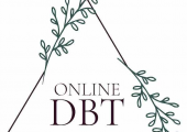 Online DBT Therapy