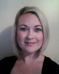 Nicola Pallas Creative Minds - North Star Counselling CIC