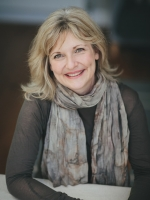 Paula Hutchings - Registered MBACP (Accred) Counsellor, MA, BA, Adv Dip Couns